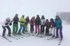 Skitag2016 (10)