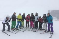 Skitag2016 (11)
