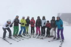 Skitag2016 (12)