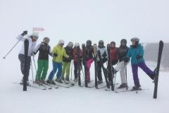 Skitag2016 (13)