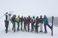 Skitag2016 (14)