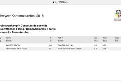 schwyzerkantonalturnfest-2018 (15)