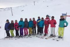 skitag-2017 (1)