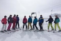 skitag-2017 (10)