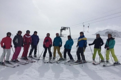 skitag-2017 (11)