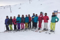 skitag-2017 (2)