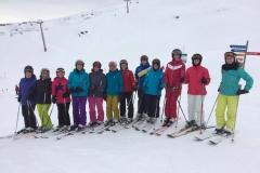 skitag-2017 (3)