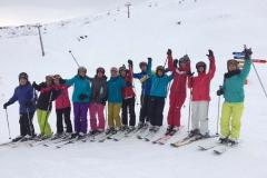 skitag-2017 (4)