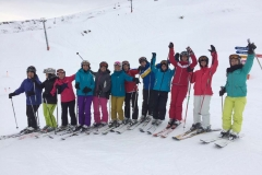 skitag-2017 (5)