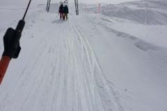 skitag-2017 (6)