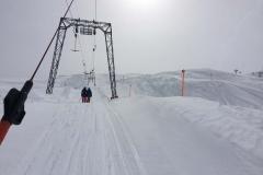 skitag-2017 (7)