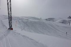 skitag-2017 (8)