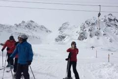 skitag-2017 (9)