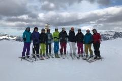 skitag-18 (3)