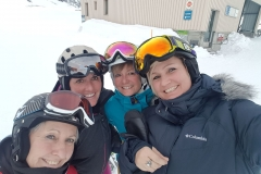 skitag-18 (4)