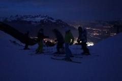 skitag-18 (7)