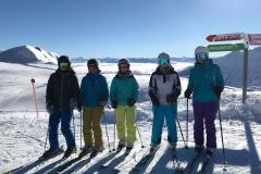 Skitag-2019-Polysport (1)