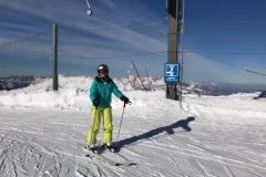 Skitag-2019-Polysport (10)