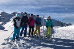 Skitag-2019-Polysport (11)