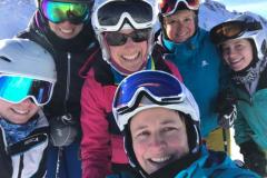 Skitag-2019-Polysport (12)