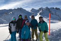 Skitag-2019-Polysport (13)