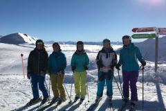 Skitag-2019-Polysport (2)