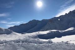 Skitag-2019-Polysport (4)