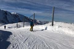 Skitag-2019-Polysport (5)