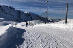 Skitag-2019-Polysport (6)