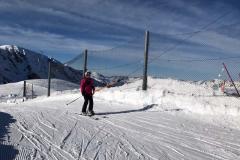 Skitag-2019-Polysport (7)