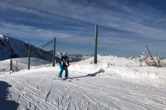 Skitag-2019-Polysport (8)