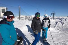 Skitag-2019-Polysport (9)