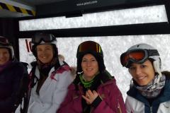 skitag-35+ (1)