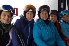 skitag-35+ (2)