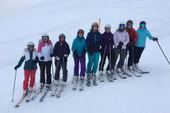 skitag-35+ (3)
