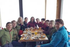 skitag-35+ (4)