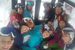 skitag-35+ (6)