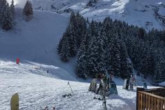 skitag-35+ (9)