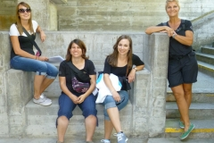 DTV_Reise16 (24)