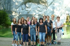 DTV_Reise16 (38)
