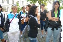 DTV_Reise16 (5)