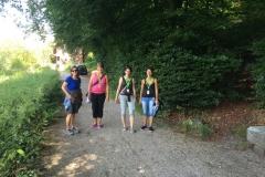 DTV_Reise_16 (11)