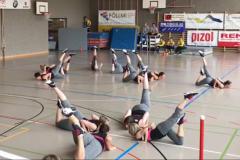 Vorbereitungswettkampf-Wangs-10