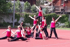 Vorbereitungswettkampf-Wangs18 (11)
