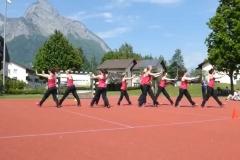 Vorbereitungswettkampf-Wangs18 (3)