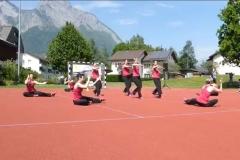 Vorbereitungswettkampf-Wangs18 (9)