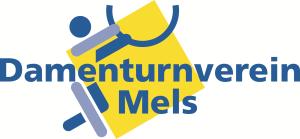 DTV Mels