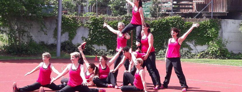 Vorbereitungswettkampf-Wangs18