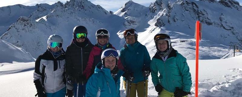 Skitag-2019-Polysport