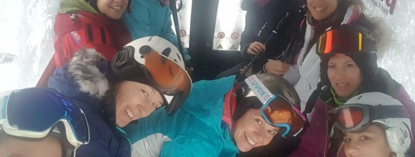 skitag-35+